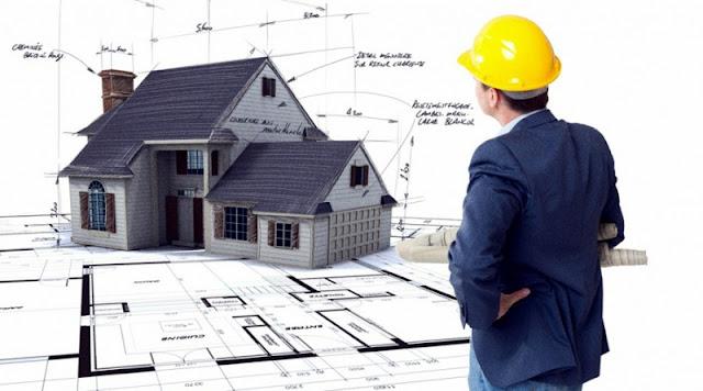 thuê xây nhà trọn gói cần nên làm gì