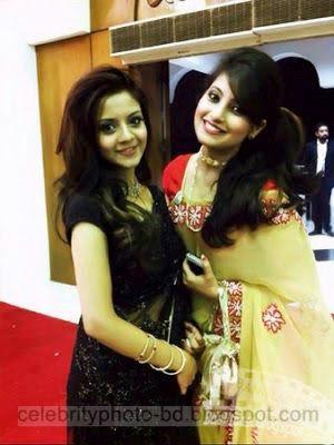 Bangladeshi%2Bgirls%2Blatest%2Bpictures%2Band%2Bphoto004