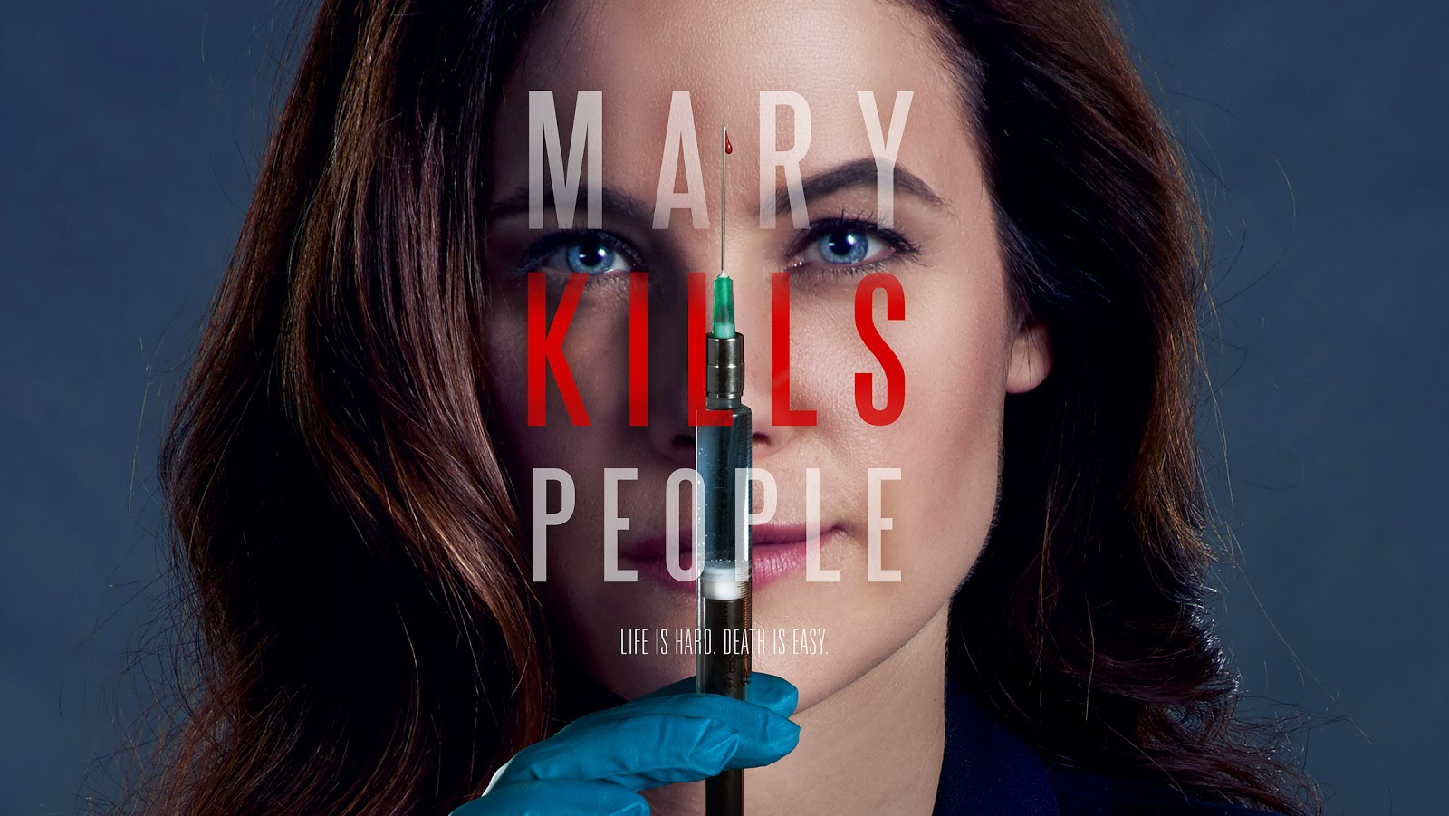 mary-kills-people.jpg