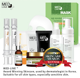 http://www.moskinco.com/blogs/press-coverage