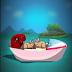 Games4Escape - Cute Bunnies Escape