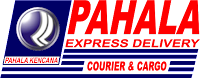 http://www.pahalaexpress.co.id