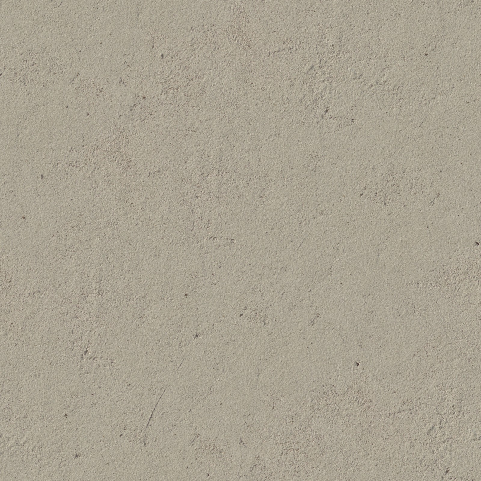 Stucco wall cream feb_2015 seamless texture 2048x2048