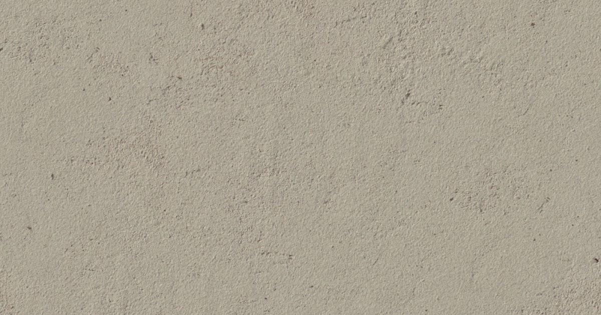 High Resolution Seamless Textures Stucco Wall Cream Feb