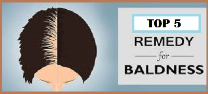home-remedies-to-treat-baldness