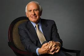 jim rohn motivational quotes, Jim rohn Inspirational quotes hindi