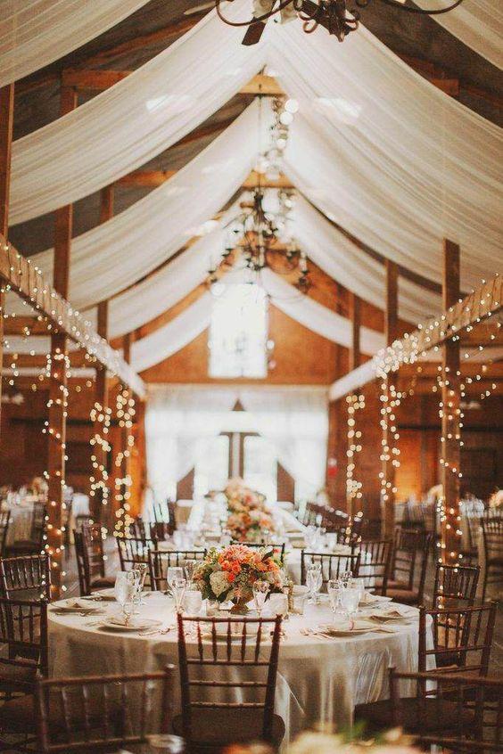 Ślub rustykalny i wesele rustykalne - jak zorganizować?, Dekoracje ślubne rustykalne, dekoracje weselne rustykalne, wesele rustykalne, ślub rustykalny, wesele w stylu rustykalnym, dekoracje w stylu rustykalnym, dekoracje stołów na wesele