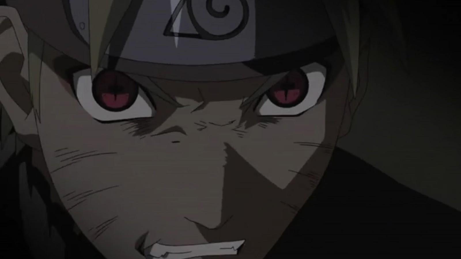 Naruto Shippuden Episódio 169, Assistir Naruto Shippuden Episódio 169, Assistir Naruto Shippuden Todos os Episódios Legendado, Naruto Shippuden episódio 169,HD