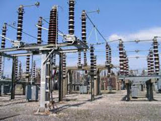 Ikeja Electricity Distribution Company Ongoing Operations & Maintenance Officer Job Recruitment 2018