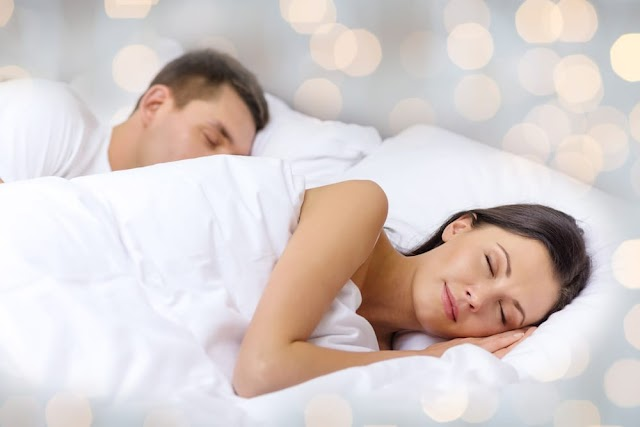 How to Choose a Mattress for Your Preferred Sleep Position