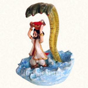 http://www.indiaethnix.com/product/cultural-dolls-vasudev-carrying-baby-krishna/