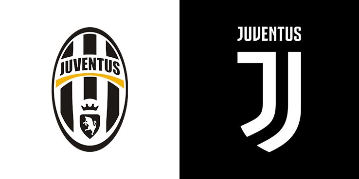The Other Juve related news discussion thread | Page 63