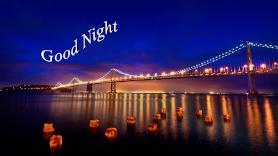 san-francisco-night-scene-wallpapers