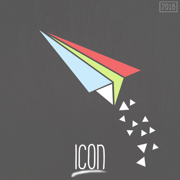 Icon - Lagu Untukmu
