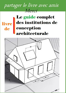 les+etapes+de+construction+d'un+batiment+pdf+les+phases+d'un+projet+de+construction+les+etapes+de+realisation+d'un+projet+de+construction+phases+de+construction+d'un+batiment+processus+d'elaboration+d'un+projet+de+construction+etapes+chantier+batiment+construction+de+batiment+pdf+organigramme+d'un+projet+de+construction