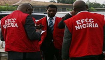 , EFCC nabs Oil Tycoon Shehu Badamasi Over N2.3bn Dupe, Latest Nigeria News, Daily Devotionals & Celebrity Gossips - Chidispalace