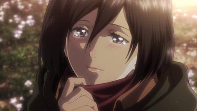 Shingeki no Kyojin 2 Episode 12 Subtitle Indonesia [Final]
