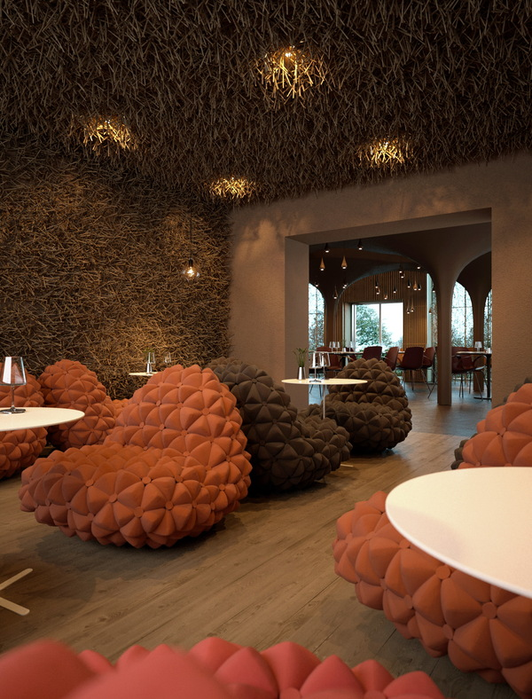 Tia S Restaurant Cllaypath Durham