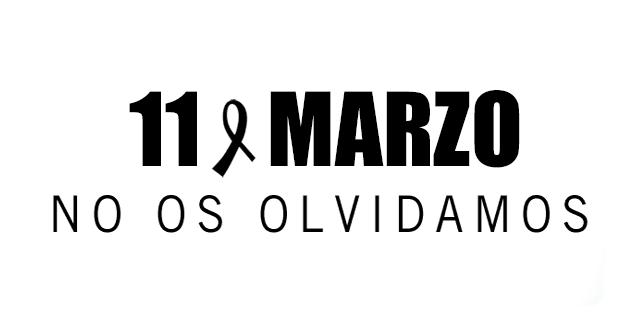 El 11 de marzo de 2004 «todo se truncó» Conversando con Pilar Manjón