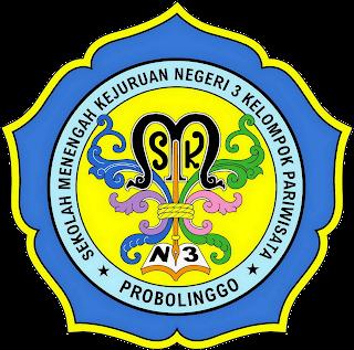 Forensic Science Educational Program (V) —