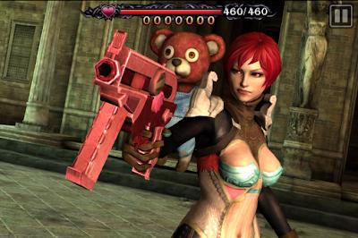 Demon's Score da Square Enix tem jogabilidade e trailer divulgados 4