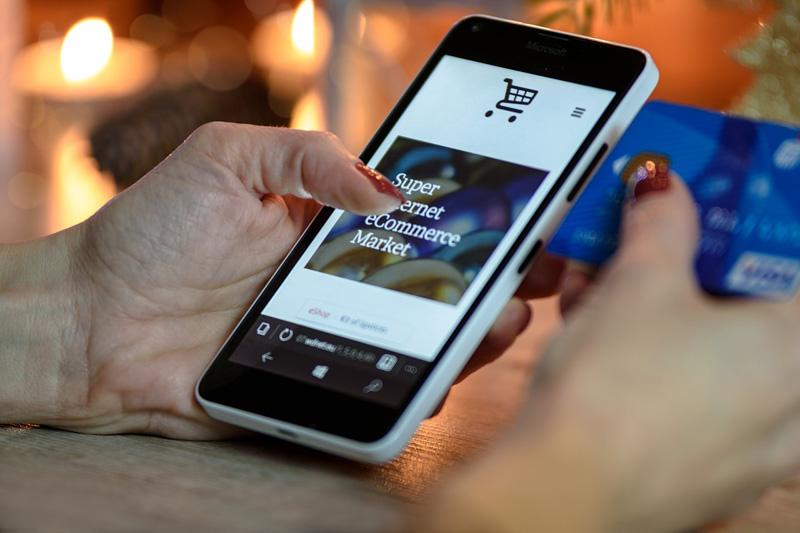Look For Vouchers Online