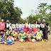 Minat Anak Usia Sekolah Akan Olahraga Sepakbola, Sangat Luar Biasa Di Kecamatan Purwadadi