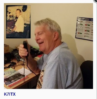 http://psrg-fun.blogspot.com/2015/08/qsl-card-of-kn7itx-07-22-1959-contact.html