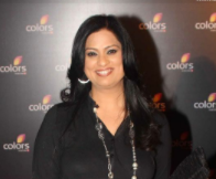 Richa Sharma songs, singer, dutt, husband, actress, actor, age, actress, images, movies, photo, dutt actor, actor death, singer husband