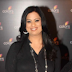 Richa Sharma Singer husband, age, images, photo, songs, movies