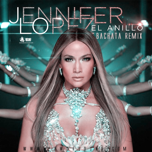 https://www.pow3rsound.com/2018/05/jennifer-lopez-el-anillo-bachata-remix.html