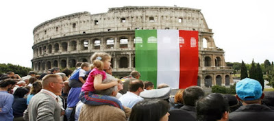 Best Italian Songs Ever