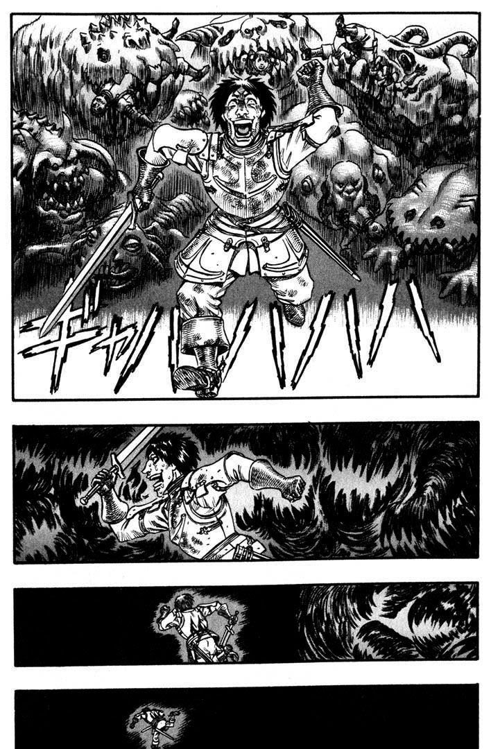 Komik berserk 096 - badai kematian 1 97 Indonesia berserk 096 - badai kematian 1 Terbaru 18 Baca Manga Komik Indonesia