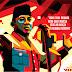 Berapa Dana Revolusi Peninggalan Era Soekarno?