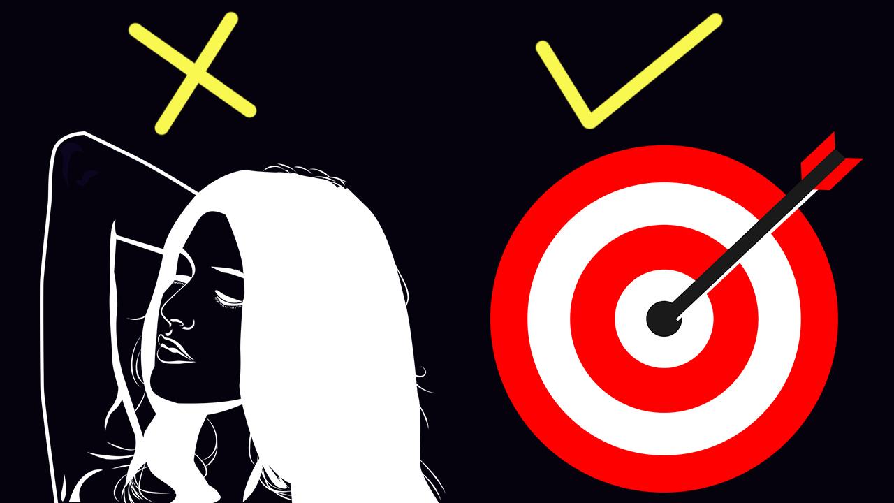 ಯಶಸ್ವಿ ಜೀವನಕ್ಕಾಗಿ 7 ಬಿಟ್ಟಿ ಸಲಹೆಗಳು - Free Advises for Successful Life