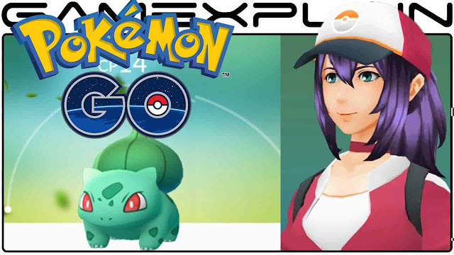 تحميل لعبة بوكيمون جو مجانا للكمبيوتر و الموبايل الاندرويد برابط مباشر ميديا فاير download pokemon go free