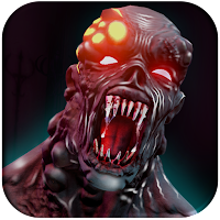 Last Day Zombie Survival Unlimited Ammo MOD APK