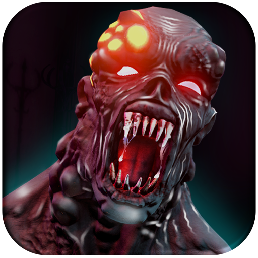 Last Day Zombie Survival - VER. 1.1 Unlimited Ammo MOD APK