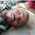 MPNAIJA GIST: [PHOTOS] Ex-Policeman, Collins Ezenwa Aka E-Money And His Alleged Robbery Gang Gunned Down In Imo