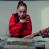 """Bhad Babie divulga novo single """" I Got It"""" com clipe; confira"""