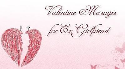 valentine-messages-for-ex-girlfriend