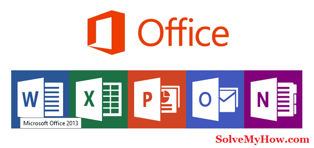 crack microsoft office 2013 download