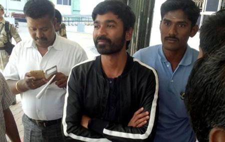 Madurai Bench Court Dismisses Actor 'Dhanush' Paternity case | DETAILED REPORT