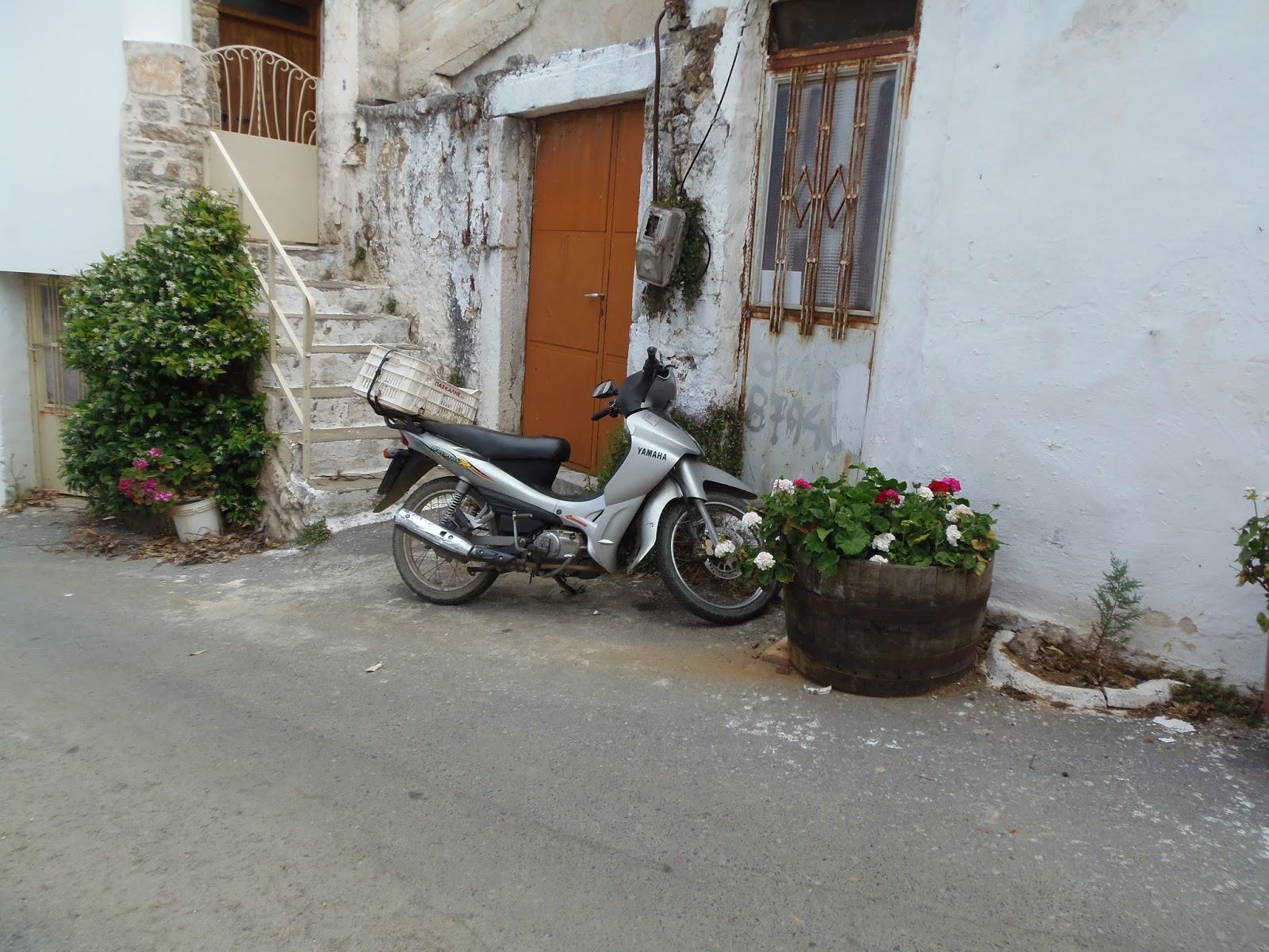 village, crete, greece, traveling, travel, island, raki, ouso, olive oil