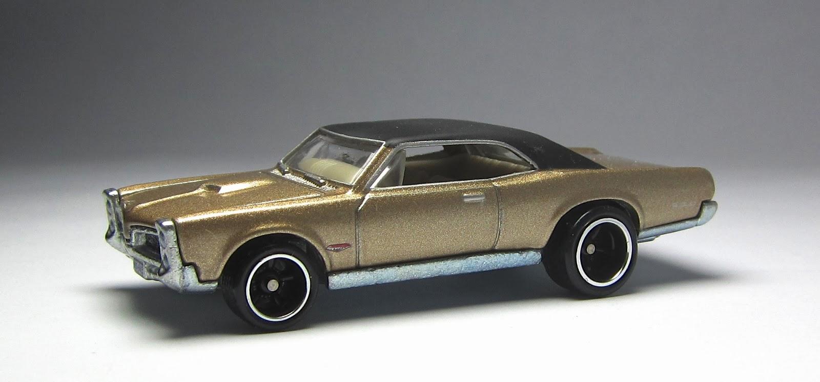 67 gto convertible Hot pontiac wheels