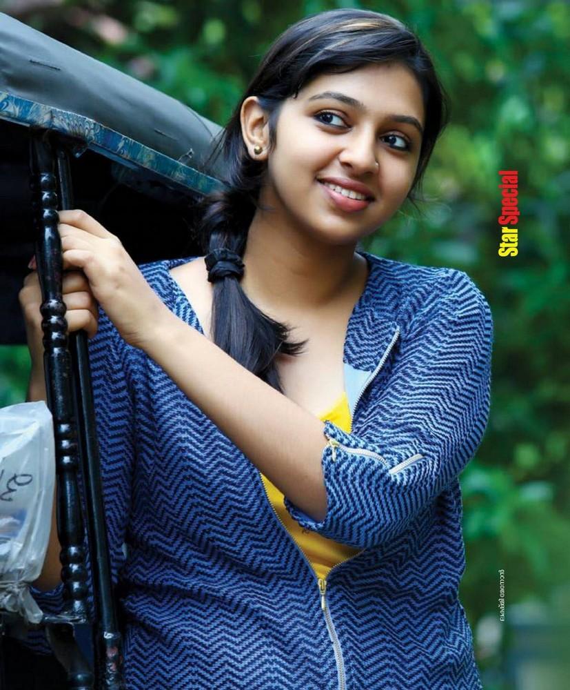 Xxx Lakshmi Menon Complete celebrity pics: lakshmi menon in saree
