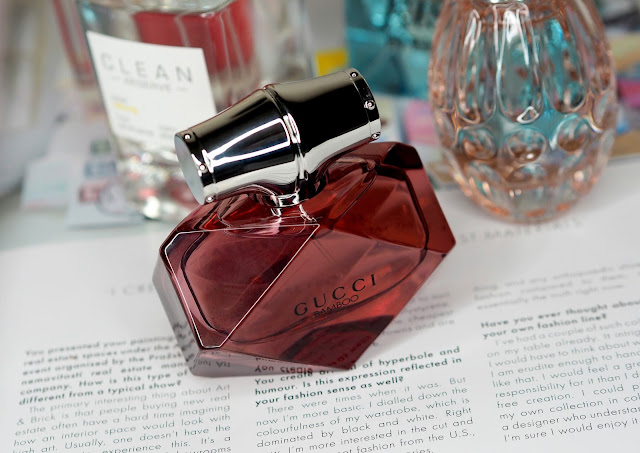 Gucci-Bamboo-Limited-Edition-review