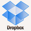 Access your Docs Anywhere, Anytime with Dropbox