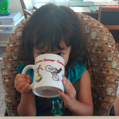 Toddler-Drinking-from-Mug-tasteasyougo.com