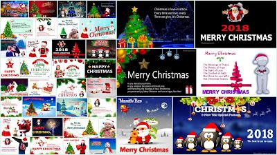 christmas carols  christmas story christmas tree christmas stockings happy christmas christmas wishes christmas greetings merry christmas wishes christmas cards